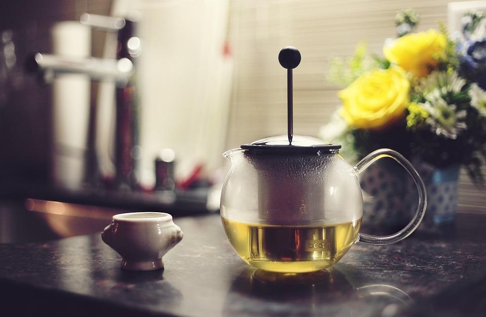 čaj_na_zahřátí
