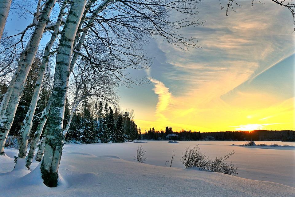 zimní_krajina
